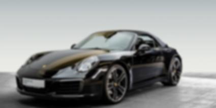 PORSCHE 911 TYPE 991 CARRERA CABRIOLET PDK7