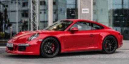PORSCHE 911 TYPE 991 CARRERA GTS PDK7