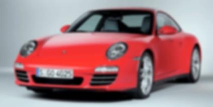 PORSCHE 911 TYPE 997 CARRERA 4S PDK