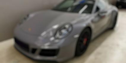 PORSCHE 911 TYPE 991 CARRERA GTS PDK7 PHASE 2